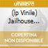 (LP VINILE) JAILHOUSE ROCK