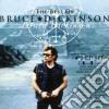 Bruce Dickinson - The Best Of Bruce Dickinson