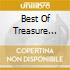 BEST OF TREASURE CHEST LIMITED