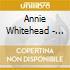 Annie Whitehead - The Gathering