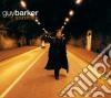 Guy Barker - Soundtrack