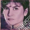 Maria Pia De Vito - Nel Respiro