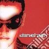 Daniel Ash - Daniel Ash