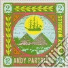 Partridge Andy - Fuzzy Warbles Vol 2