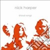 Nick Harper - Blood Songs