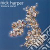 Nick Harper - Trasure Island