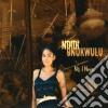 Ndidi Onukwulu - No I Never