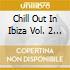 CHILLOUT IN IBIZA vol.2