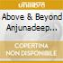 ABOVE & BEYOND ANJUNADEEP 01