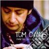 Tom Ovans - Tombstone Boys,graveyard Girls