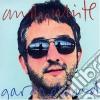 Andy White - Garage Band