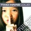 Timo Maas - Loud
