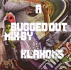 KLAXONS presents : BUGGED OUT!