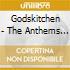 Godskitchen - The Anthems 2009 (3 Cd)