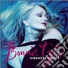 Bonnie Tyler - The Greatest Hits
