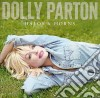 Dolly Parton - Halos And Horns