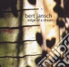Bert Jansch - Edge Of A Dream