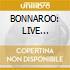 BONNAROO: LIVE PERFORMANCES (2CDx1)