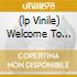 (LP VINILE) WELCOME TO POPPY'S