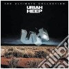 Uriah Heep - Ultimate Collection