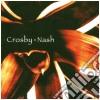 Crosby & Nash - Crosby & Nash