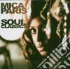 Mica Paris - Soul Classics