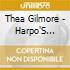 HARPO'S GHOST