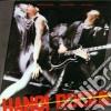 Hanoi Rocks - Bangkok Shocks, Saigon Shake