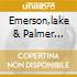 EMERSON,LAKE & PALMER (REMASTERED)