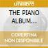 THE PIANO ALBUM (remaster)