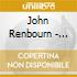 John Renbourn - John Renbourn