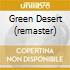GREEN DESERT (REMASTER)