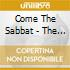 COME THE SABBAT - THE ANTHOLOGY
