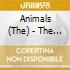 Animals (The) - The Decca Years: Dont Bring Me Down