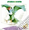 Atomic Rooster - Atomic Roooster