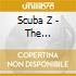 Scuba Z - The Vanishing American Family
