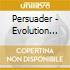 EVOLUTION PURGATORY