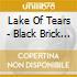 BLACKBRICKROAD