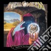 Helloween - Keeper Of The Seven Keys Pt. 1