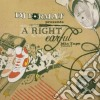 DJ FORMAT PRESENTS:A RIGHT EARFUL