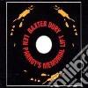 Baxter Dury - Len Parrot's Memporial Lift