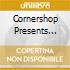 Cornershop Presents Bubbley Kaur - Topknot