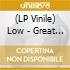 (LP VINILE) THE GREAT DESTROYER - L.E.