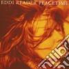 Eddi Reader - Peacetime