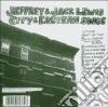 Jeffrey Lewis - City & Eastern Songs