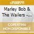 Marley Bob & The Wailers - Bob Marley & The Wail.2cd (2 Cd)