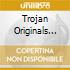 TROJAN ORIGINALS BOX SET