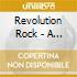 REVOLUTION ROCK - A CLASH JUKEBOX