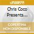 CHRIS COCO PRESENTS THEDUB CLUB