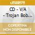 CD - V/A - Trojan Bob Marley Covers Box Set
